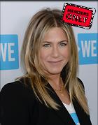 Celebrity Photo: Jennifer Aniston 3000x3841   1.6 mb Viewed 2 times @BestEyeCandy.com Added 2 days ago