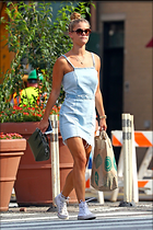 Celebrity Photo: Nina Agdal 1200x1800   282 kb Viewed 11 times @BestEyeCandy.com Added 22 days ago