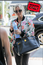 Celebrity Photo: Ashlee Simpson 2133x3200   1.4 mb Viewed 0 times @BestEyeCandy.com Added 2 days ago