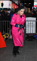 Celebrity Photo: Jenny McCarthy 1200x1997   252 kb Viewed 48 times @BestEyeCandy.com Added 169 days ago