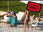 Celebrity Photo: Alessandra Ambrosio 3500x2625   2.9 mb Viewed 2 times @BestEyeCandy.com Added 26 days ago