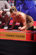 Celebrity Photo: Scarlett Johansson 2324x3500   959 kb Viewed 20 times @BestEyeCandy.com Added 19 days ago