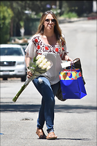 Celebrity Photo: Haylie Duff 2000x3000   829 kb Viewed 31 times @BestEyeCandy.com Added 113 days ago