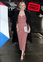 Celebrity Photo: Emma Stone 2425x3500   2.5 mb Viewed 1 time @BestEyeCandy.com Added 28 days ago