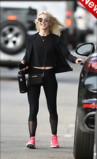 Celebrity Photo: Julianne Hough 1200x1962   191 kb Viewed 8 times @BestEyeCandy.com Added 6 hours ago