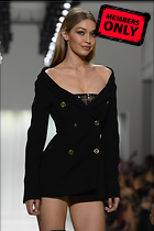 Celebrity Photo: Gigi Hadid 3713x5568   1.5 mb Viewed 1 time @BestEyeCandy.com Added 21 days ago