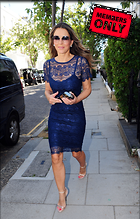 Celebrity Photo: Elizabeth Hurley 2200x3443   3.5 mb Viewed 1 time @BestEyeCandy.com Added 9 days ago