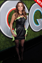 Celebrity Photo: Kate Beckinsale 1279x1920   279 kb Viewed 26 times @BestEyeCandy.com Added 4 days ago