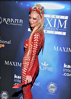 Celebrity Photo: Tara Reid 1374x1920   391 kb Viewed 28 times @BestEyeCandy.com Added 61 days ago