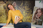 Celebrity Photo: Gisele Bundchen 1200x800   149 kb Viewed 7 times @BestEyeCandy.com Added 18 days ago