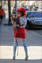 Celebrity Photo: Phoebe Price 1200x1800   219 kb Viewed 25 times @BestEyeCandy.com Added 24 days ago