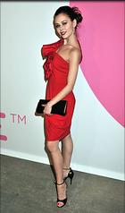 Celebrity Photo: Alexis Dziena 1294x2200   348 kb Viewed 168 times @BestEyeCandy.com Added 220 days ago