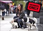 Celebrity Photo: Olivia Munn 3500x2527   1.7 mb Viewed 1 time @BestEyeCandy.com Added 21 days ago