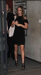 Celebrity Photo: Geri Halliwell 1200x2156   412 kb Viewed 30 times @BestEyeCandy.com Added 17 days ago
