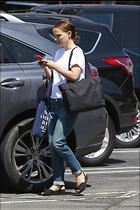 Celebrity Photo: Natalie Portman 1200x1800   289 kb Viewed 18 times @BestEyeCandy.com Added 16 days ago