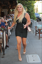 Celebrity Photo: Brooke Hogan 1299x1949   1.2 mb Viewed 73 times @BestEyeCandy.com Added 122 days ago