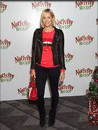 Celebrity Photo: Jenni Falconer 1200x1601   257 kb Viewed 43 times @BestEyeCandy.com Added 139 days ago