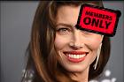 Celebrity Photo: Jessica Biel 4928x3280   6.8 mb Viewed 2 times @BestEyeCandy.com Added 7 days ago