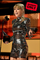 Celebrity Photo: Taylor Swift 2489x3740   7.2 mb Viewed 3 times @BestEyeCandy.com Added 44 days ago