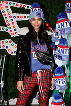 Celebrity Photo: Chanel Iman 1200x1787   434 kb Viewed 13 times @BestEyeCandy.com Added 98 days ago