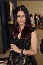 Celebrity Photo: Aishwarya Rai 1200x1803   256 kb Viewed 75 times @BestEyeCandy.com Added 253 days ago