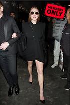 Celebrity Photo: Lindsay Lohan 2000x3000   2.2 mb Viewed 0 times @BestEyeCandy.com Added 19 days ago