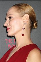 Celebrity Photo: Uma Thurman 1200x1800   271 kb Viewed 34 times @BestEyeCandy.com Added 111 days ago