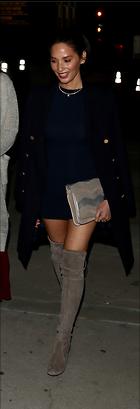 Celebrity Photo: Olivia Munn 1000x2919   181 kb Viewed 47 times @BestEyeCandy.com Added 22 days ago