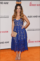 Celebrity Photo: Jessica Lowndes 1200x1838   338 kb Viewed 73 times @BestEyeCandy.com Added 136 days ago