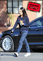 Celebrity Photo: Mila Kunis 1479x2121   1.6 mb Viewed 0 times @BestEyeCandy.com Added 3 days ago