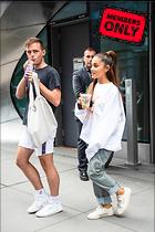 Celebrity Photo: Ariana Grande 2329x3500   3.6 mb Viewed 0 times @BestEyeCandy.com Added 77 days ago