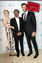 Celebrity Photo: Emily Blunt 4433x6588   1.6 mb Viewed 0 times @BestEyeCandy.com Added 41 days ago