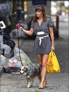 Celebrity Photo: Helena Christensen 1200x1603   321 kb Viewed 18 times @BestEyeCandy.com Added 91 days ago
