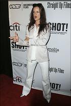 Celebrity Photo: Juliette Lewis 1200x1785   200 kb Viewed 58 times @BestEyeCandy.com Added 132 days ago