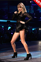 Celebrity Photo: Taylor Swift 1200x1788   249 kb Viewed 326 times @BestEyeCandy.com Added 10 days ago