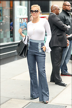 Celebrity Photo: Jodie Sweetin 1200x1800   228 kb Viewed 93 times @BestEyeCandy.com Added 362 days ago