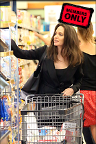 Celebrity Photo: Angelina Jolie 2400x3600   3.3 mb Viewed 0 times @BestEyeCandy.com Added 28 days ago