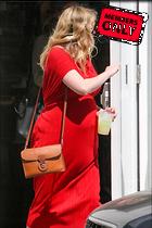 Celebrity Photo: Kirsten Dunst 2134x3200   2.8 mb Viewed 2 times @BestEyeCandy.com Added 9 days ago