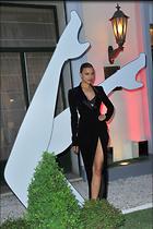 Celebrity Photo: Irina Shayk 1200x1801   335 kb Viewed 11 times @BestEyeCandy.com Added 23 days ago