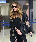Celebrity Photo: Kate Beckinsale 1864x2155   332 kb Viewed 16 times @BestEyeCandy.com Added 24 days ago