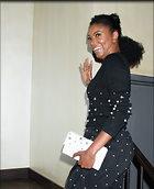 Celebrity Photo: Gabrielle Union 1200x1478   134 kb Viewed 46 times @BestEyeCandy.com Added 193 days ago