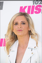 Celebrity Photo: Sarah Michelle Gellar 2133x3200   675 kb Viewed 47 times @BestEyeCandy.com Added 29 days ago