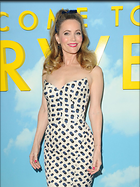 Celebrity Photo: Leslie Mann 1200x1606   207 kb Viewed 31 times @BestEyeCandy.com Added 99 days ago