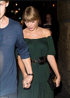 Celebrity Photo: Taylor Swift 634x881   152 kb Viewed 18 times @BestEyeCandy.com Added 95 days ago