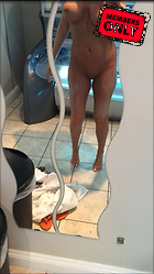 Celebrity Photo: Amy Childs 576x1024   61 kb Viewed 7 times @BestEyeCandy.com Added 344 days ago