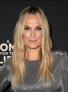 Celebrity Photo: Molly Sims 1200x1614   420 kb Viewed 37 times @BestEyeCandy.com Added 59 days ago