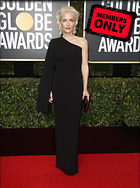 Celebrity Photo: Gillian Anderson 2611x3500   2.0 mb Viewed 4 times @BestEyeCandy.com Added 75 days ago