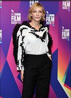 Celebrity Photo: Cate Blanchett 1790x2474   452 kb Viewed 17 times @BestEyeCandy.com Added 42 days ago