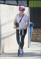Celebrity Photo: Amy Adams 1200x1749   212 kb Viewed 40 times @BestEyeCandy.com Added 172 days ago