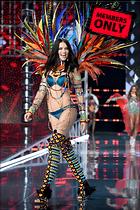 Celebrity Photo: Adriana Lima 2396x3600   2.2 mb Viewed 2 times @BestEyeCandy.com Added 13 days ago